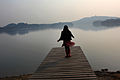 Fairy Lake Jiangxi China.jpg