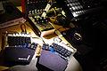 FalbaDox split ergonomic keyboard (2015-01-29 by mikael altemark).jpg