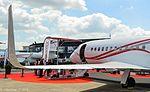 Falcon 900LX (27728008932).jpg