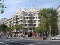 Fale - Spain - Barcelona - 52.jpg