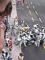 Fale F1 Monza 2004 116.jpg