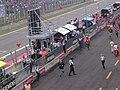 Fale F1 Monza 2004 152.jpg