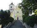 Falkenstein Pfarrkirche.JPG