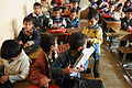 Fallujah School Supply DVIDS351655.jpg