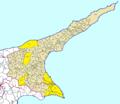 FamagustaDistrict.png