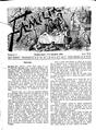 Familia 1906-01-07, nr. 2.pdf