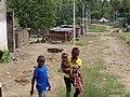 Familia Angola.jpg