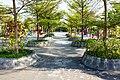 Family little park.jpg