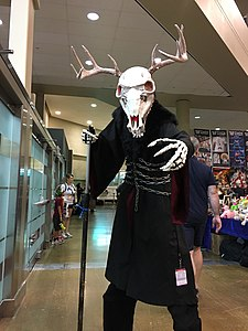Fan Expo 2019 cosplay (13).jpg