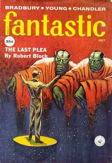 Fantastic 195907