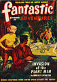 Fantastic adventures 194909.jpg