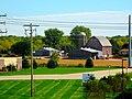 Farm in Beaver Dam - panoramio.jpg