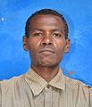 Farmer, Wollaita, Ethiopia (15714559095).jpg