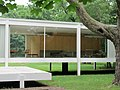 Farnsworth House (5923273075).jpg