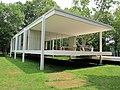 Farnsworth House (5923279619).jpg