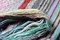 Faseradventskalender 2015 (23579374786).jpg