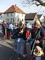 Fasnachtshexen - panoramio.jpg