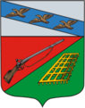 Fatezh COA (Kursk Governorate) (1780).png