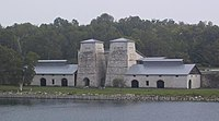 Fayette HSP furnace.jpg