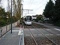 Fechenheim tram 2017 6.jpg