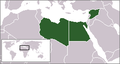 Federation Arab Republic.png