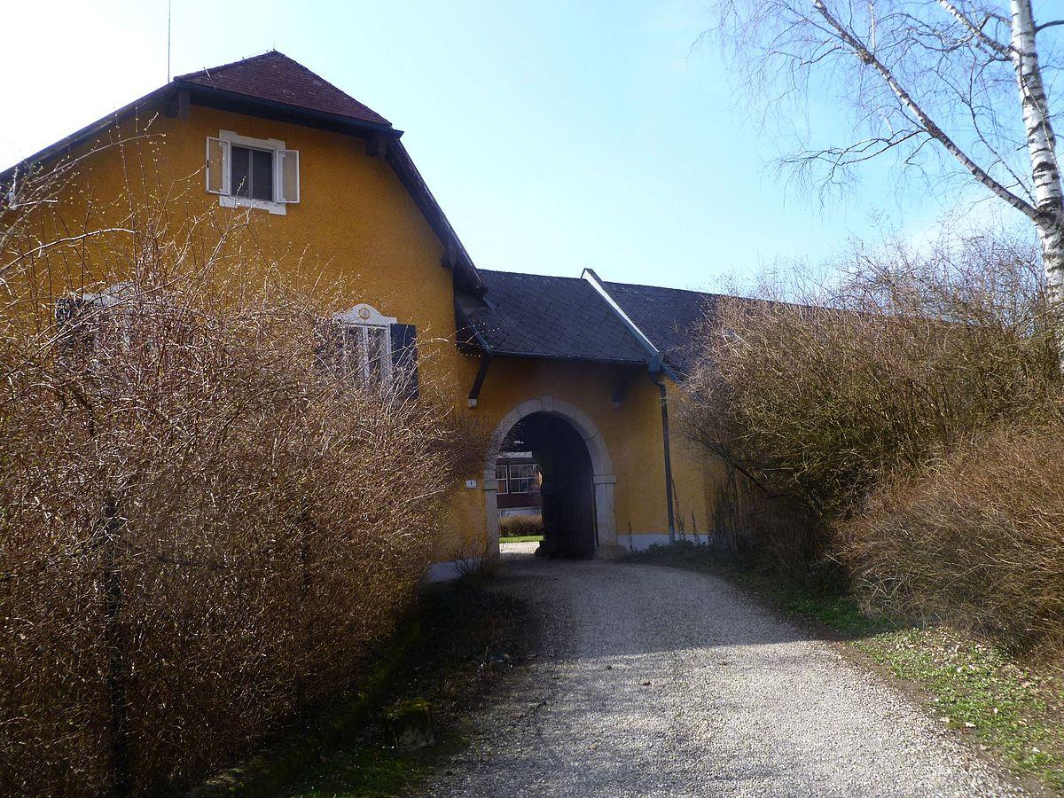Partnersuche Kanton Feldkirchen An Der Donau
