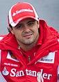 Felipe Massa - 2011 Canadian Grand Prix cropped.jpg