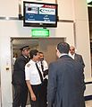 Felix Air Inauguration Bahrain International Airport (6951898653).jpg