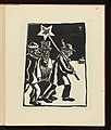 Felix Timmermans - Vrome dagen - 1922 - xylogravure - Royal Library of Belgium - III 65288 B (p. 0011).jpg