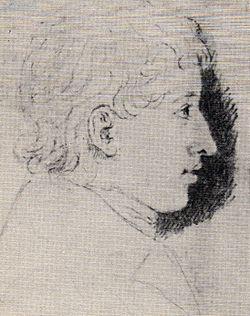 Ferdinand grimm.jpg