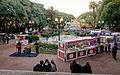 Feria de artesanos san isidro.jpg