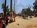 Feria del Caballo 2014 – Jerez de la Frontera – DSC07352.JPG