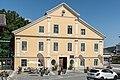 Ferlach Sponheimerplatz 1 Schloss 07062016 2478.jpg