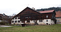Ferme - PA00101650 - Grand'Combe-Châteleu.jpg