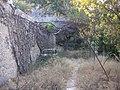 Fernoveta - panoramio.jpg