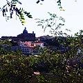 Ferrandina (Basilicata).04.jpg