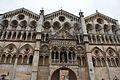 Ferrara Cathedral 2014 06.jpg