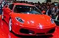Ferrari-430.jpg