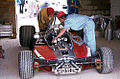 Ferrari 312T Uncovered JPGP 75 2.jpg