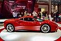 Ferrari 488 GTB at Geneva International Motor Show 2015 (Ank Kumar) 03.jpg