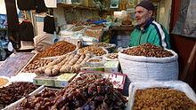 Fes, Morocco (5414420161) (4).jpg