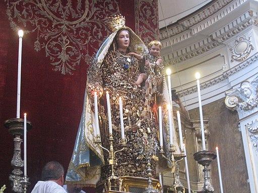 Festa Madonna 15 Ago '07 070