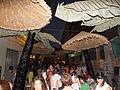 Festa major de la Vila de Gràcia (7992176721).jpg