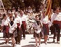 Festejos en Plaza San Martín (Buenos Aires) - Casal de Catalunya.jpg