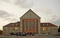 Festival Theatre Hellerau, July 2013 © Stephan Floß.jpg