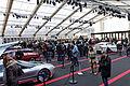 Festival automobile international 2012 - Vue d'ensemble - 008.jpg