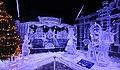 Festival der Eisskulpturen..2H1A9517OB.jpg