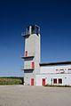 Feuerwehr Neuendettelsau 0867.jpg