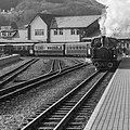 Ffestiniog & Welsh Highland Railway (48366825752).jpg