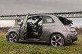 Fiat 500 Abarth (15786565898).jpg